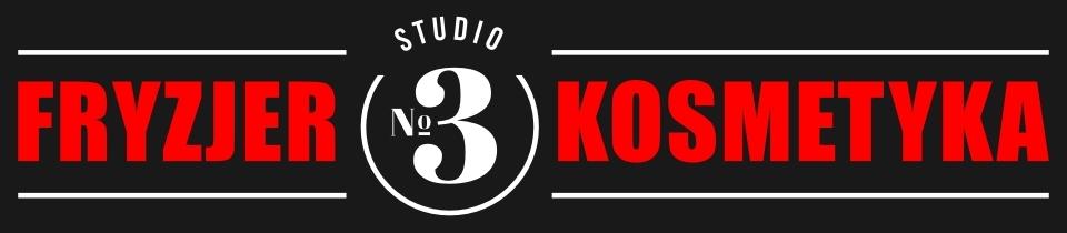 Studio Nr 3